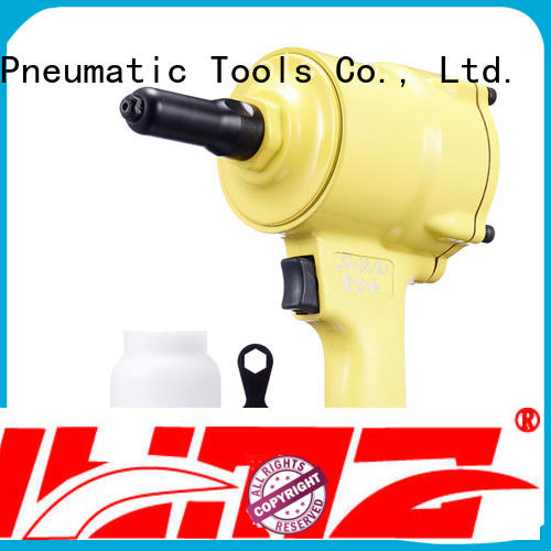 WYMA technical air nail puller low noise for air conditioner industry