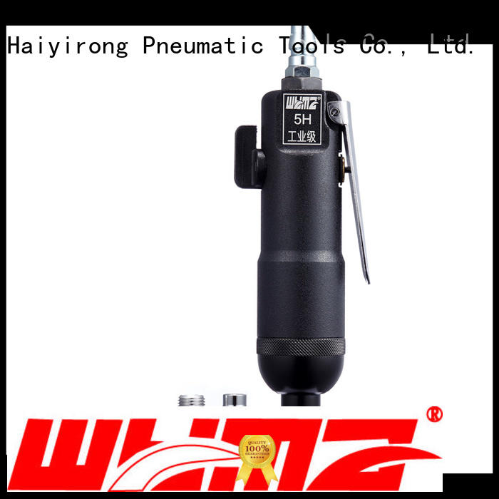 professional professional air tools industrial supplier for high-yield industries