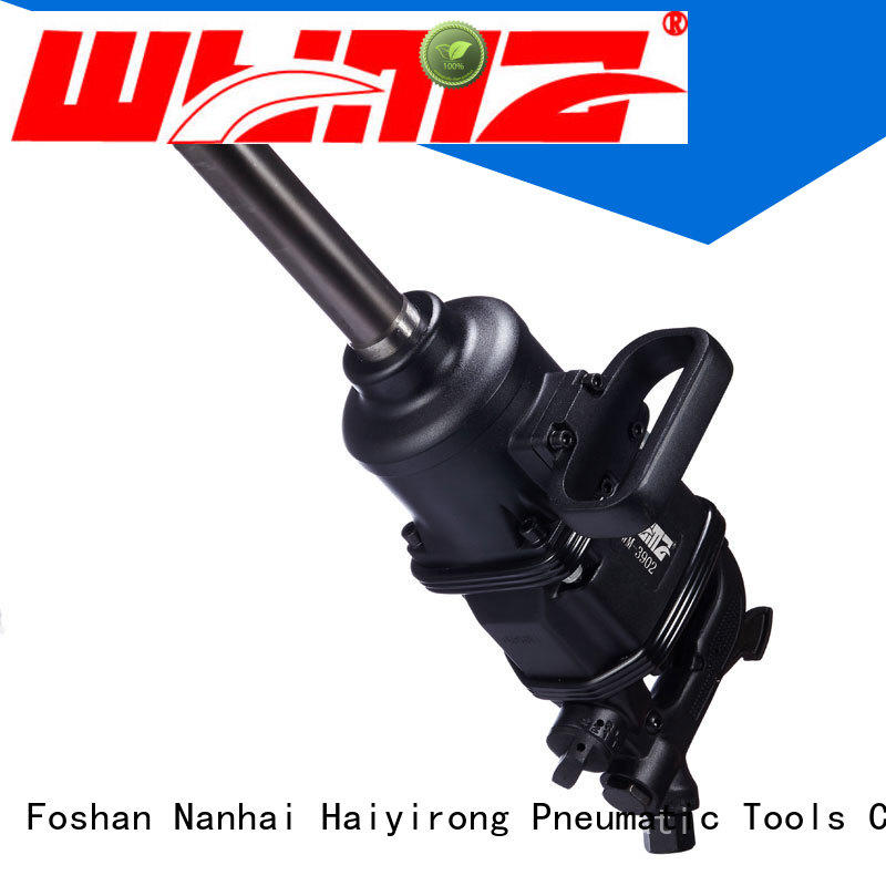 WYMA direct impact tool directly sale for woodworking