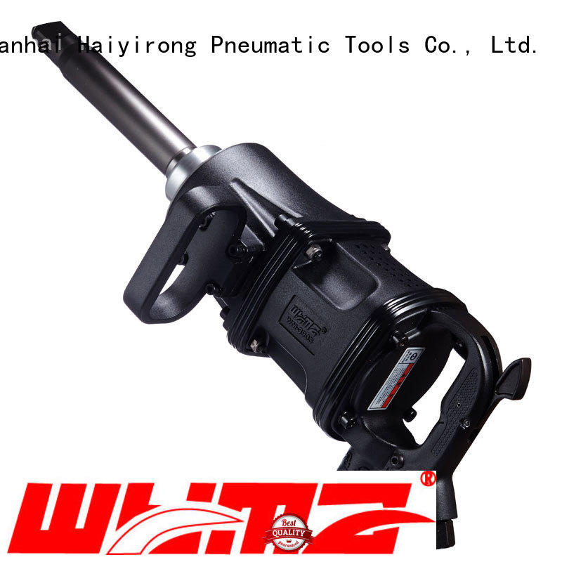 WYMA practical tools pneumatic directly sale for woodworking