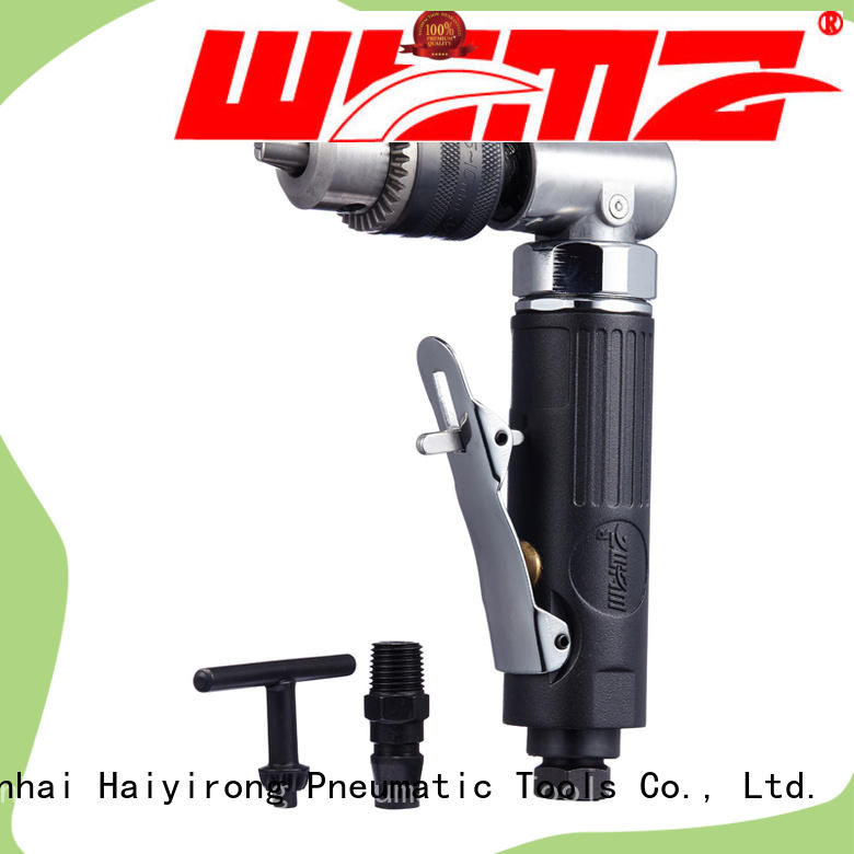 good quality pneumatic drilling machine air at discount for powerful hole drilling