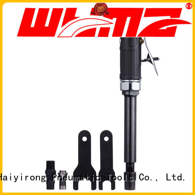 lightweight air powered grinder lengthening at discount for hardware products