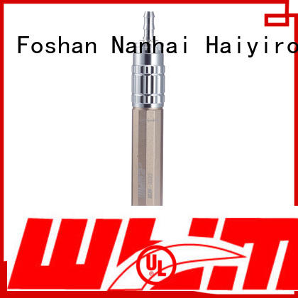 long lasting pencil air grinder polishing supplier for cleaning