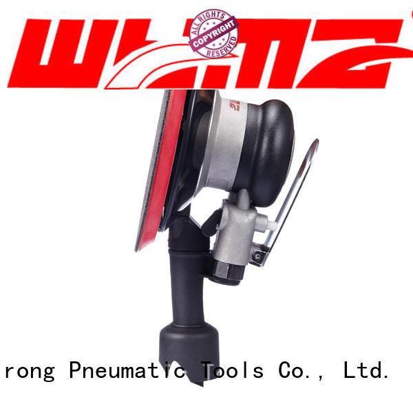 weimar pneumatic sander polisher weimar for woodworking furniture WYMA