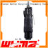 WYMA accurate air tools factory price for automobile