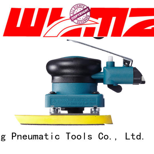 professional sanding tools grade at discount for woodworking furniture