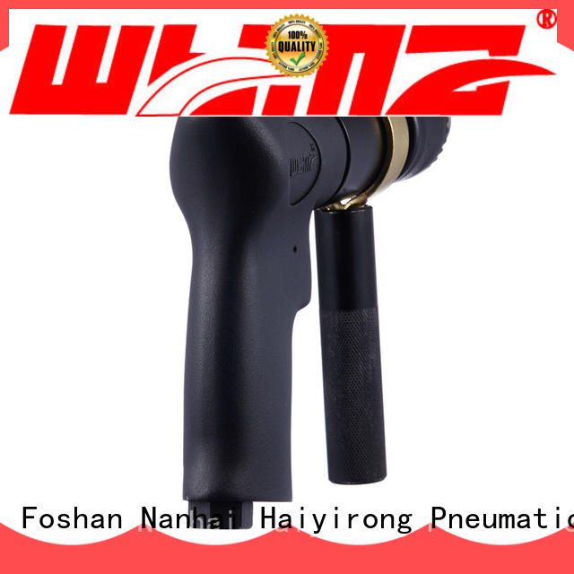 technical pneumatic drill tools gun at discount for powerful hole drilling