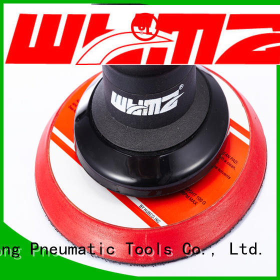 durable pneumatic tools weimar online for waxing of cars