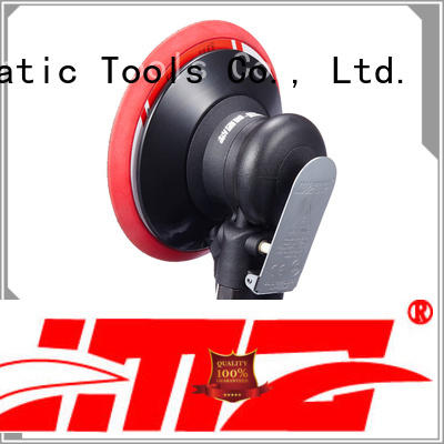 good quality sanding tools air online for woodworking furniture