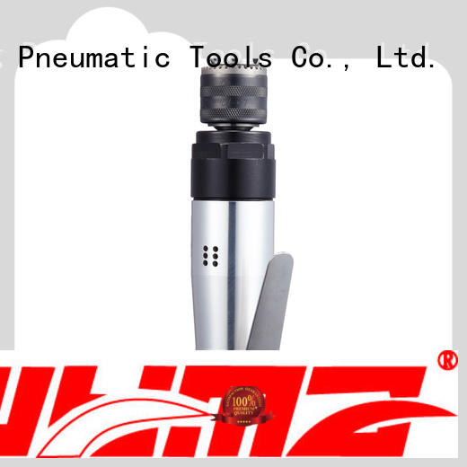 WYMA pneumatic air drill factory price for milling cutter