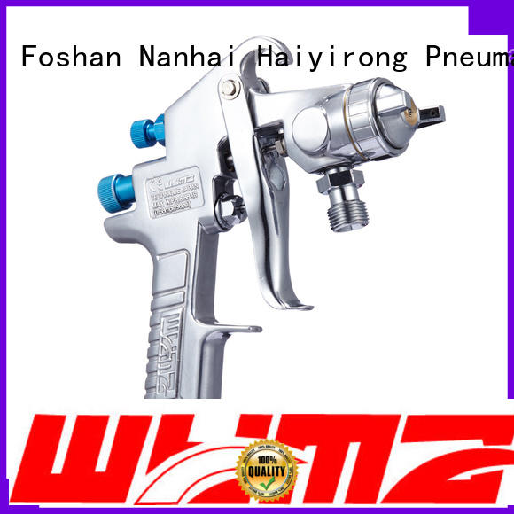 gun pneumatic paint gun factory price for machinery WYMA