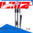 WYMA air pneumatic drill tools manufacturer for steel brushing