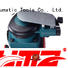 technical air sanding machine grade at discount for mechanical processing industry
