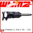 WYMA practical pnematic impact wrench at discount for woodworking