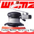 WYMA technical pneumatic sander for woodworking wholesale for rust removal