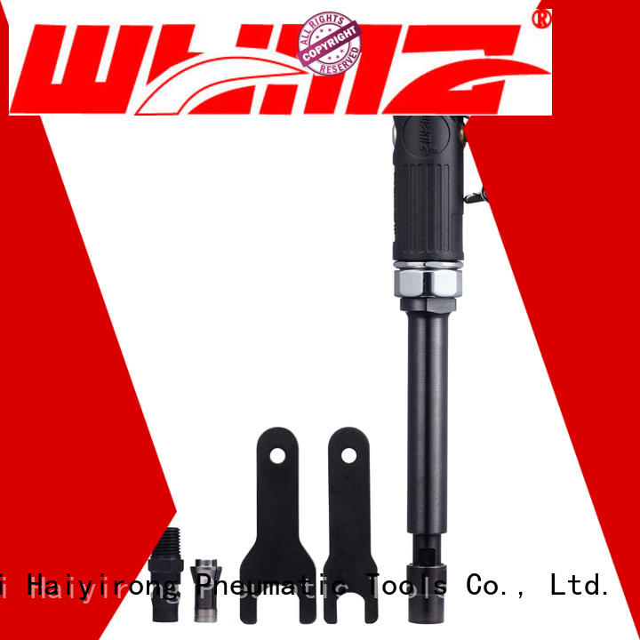 WYMA mill die grinder tools manufacturer for grinding