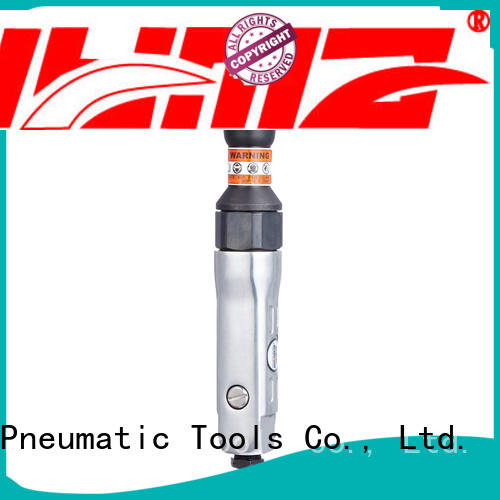 good quality impact wrench purchase directly sale for shipbuilding