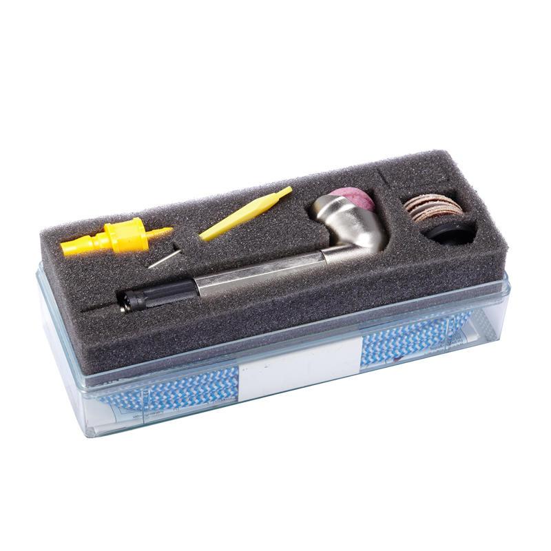 Pen Grinder WM-3328-093N