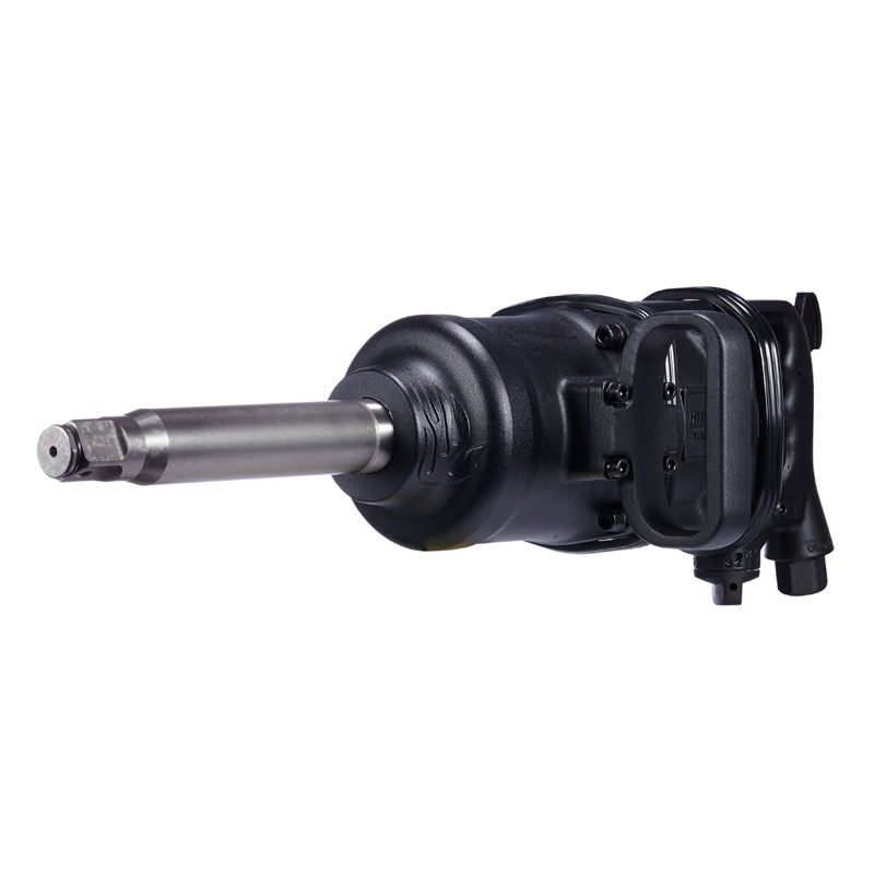 long lasting pnematic impact wrench inch at discount for motorcycle-1