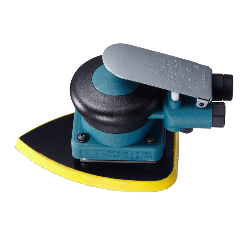 WYMA machine palm sander air tools on sale for rust removal-1