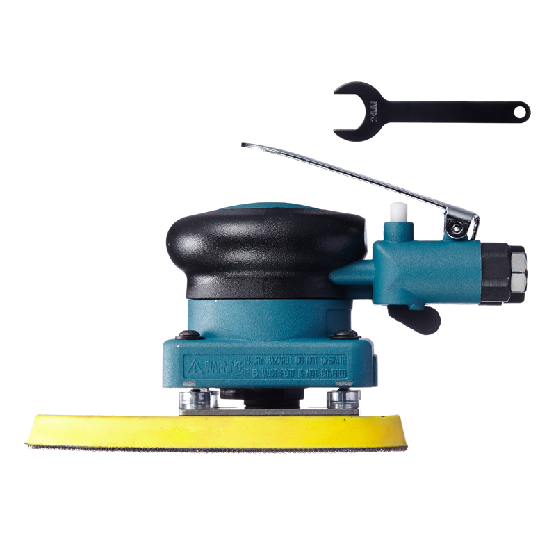 WYMA machine palm sander air tools on sale for rust removal-3