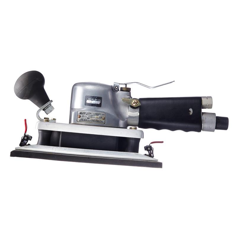 WM-3513 - A Sanding Machine