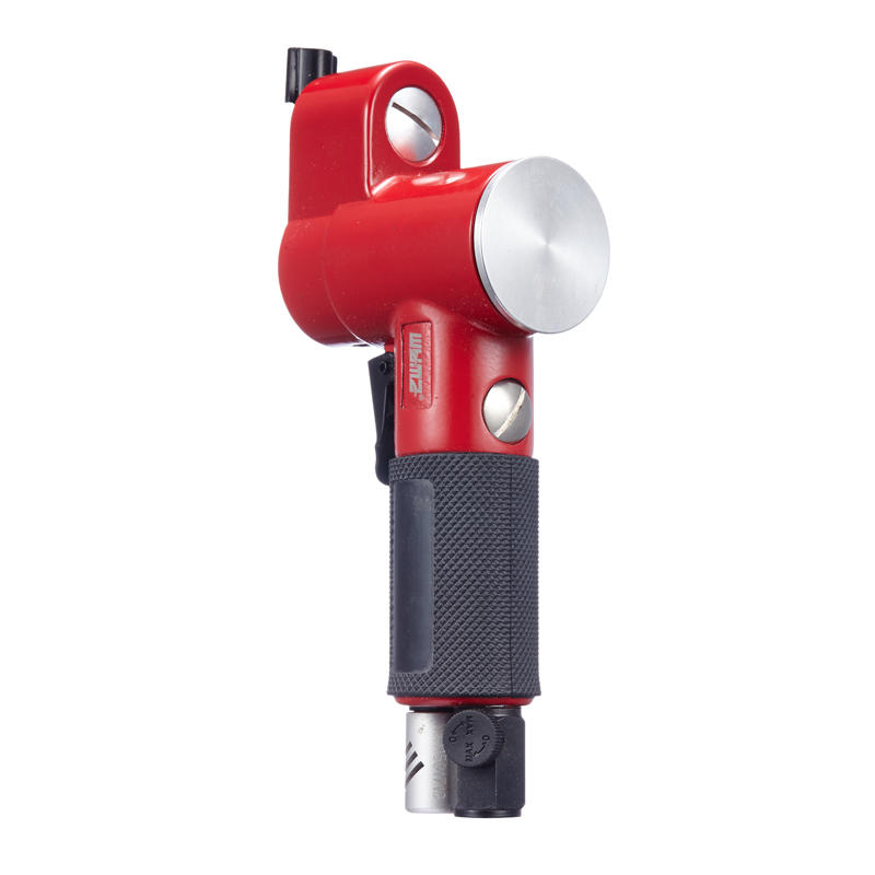good quality sander pneumatic industrial on sale for mechanical processing industry-1