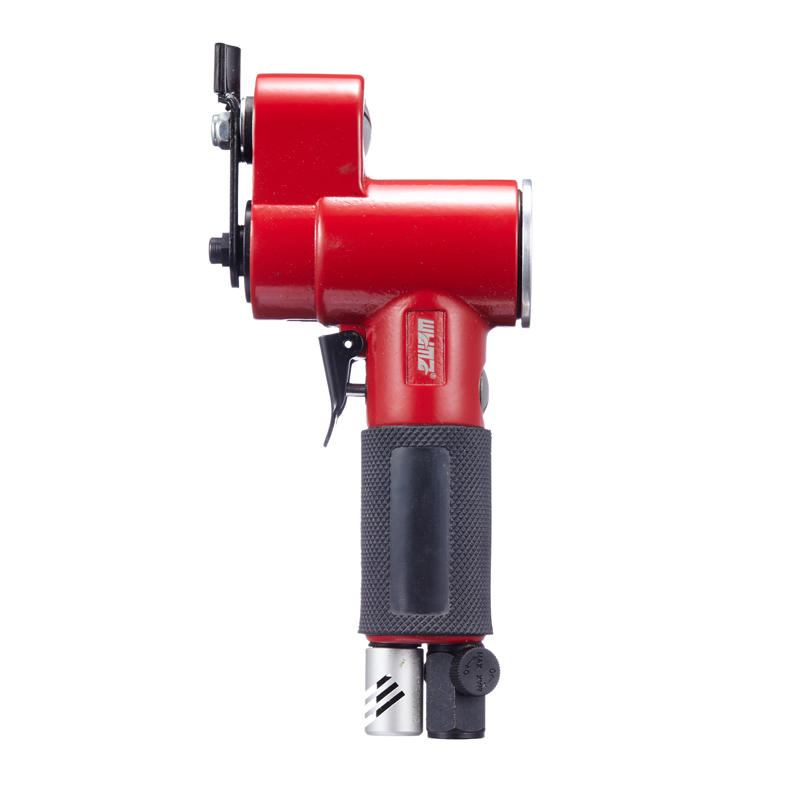good quality sander pneumatic industrial on sale for mechanical processing industry-2