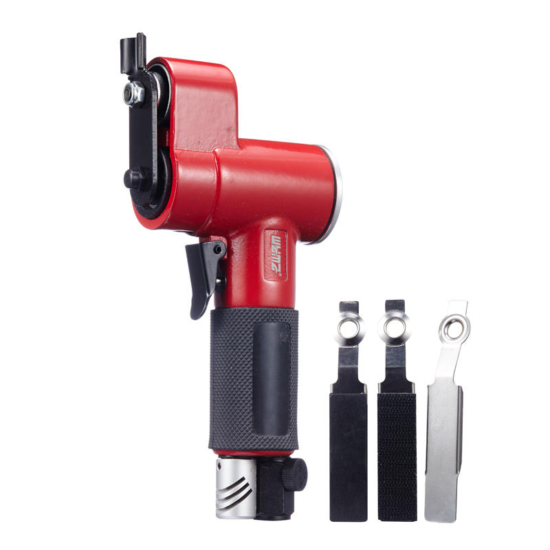 good quality sander pneumatic industrial on sale for mechanical processing industry-3