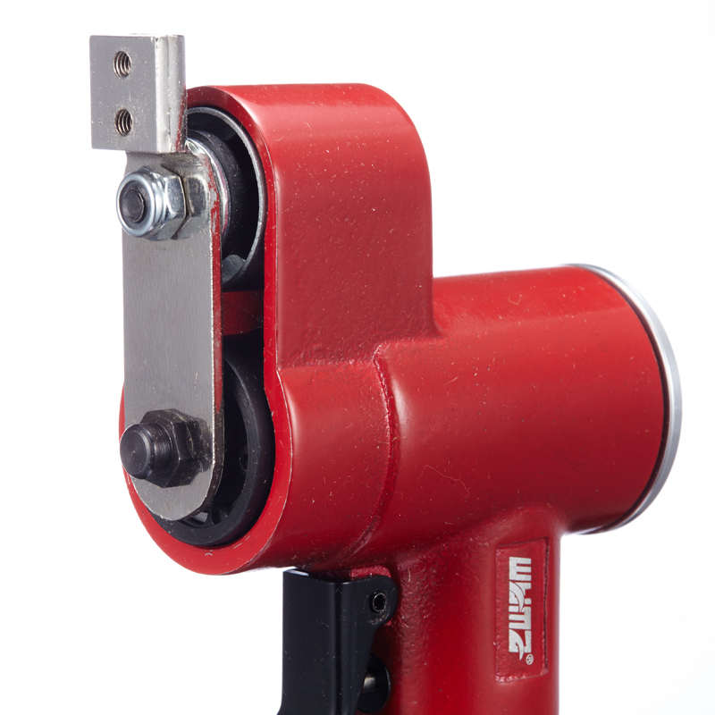 durable sanding tools disc wholesale for mechanical processing industry-3