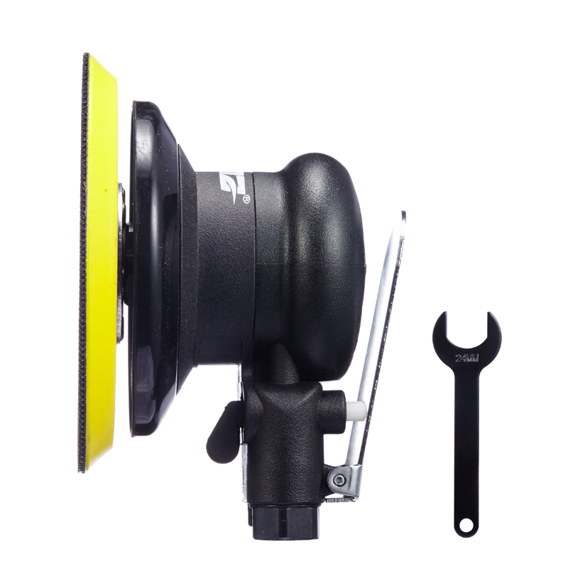 professional pneumatic sanding tools machine at discount for waxing of cars-1