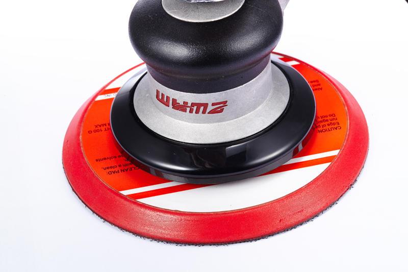 WM-3503-6A Air Sanding Machine