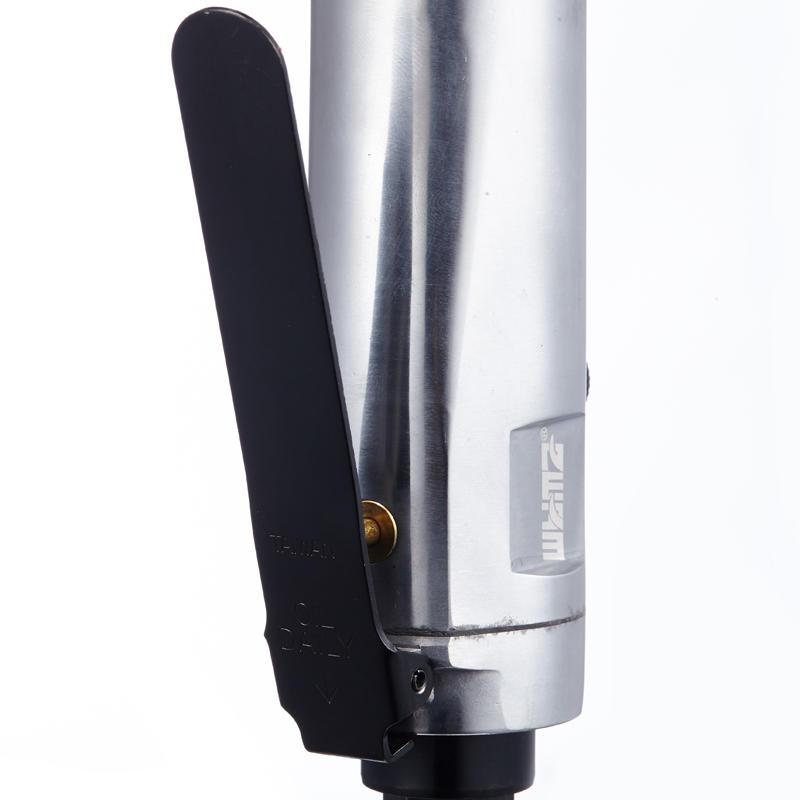 WM-3314L Gun Air Drill