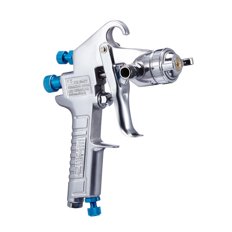 WM-W71G Spray gun