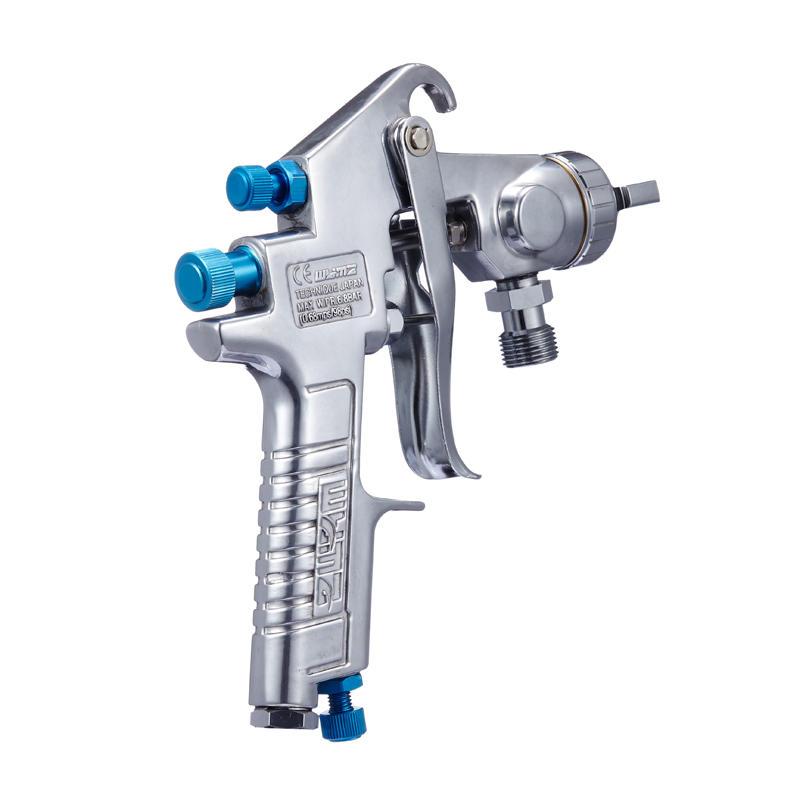 WM-W77S Spray gun