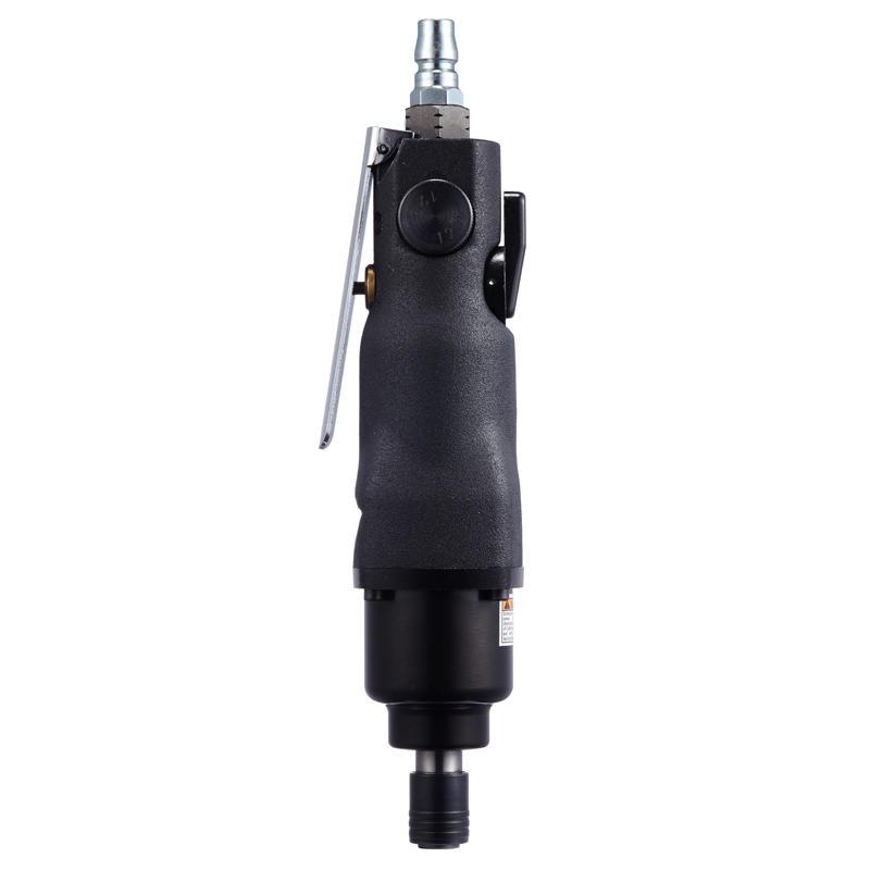 Industrial Pneumatic Large Torsion Screwdriver Taiwan WYMA WM-3109B