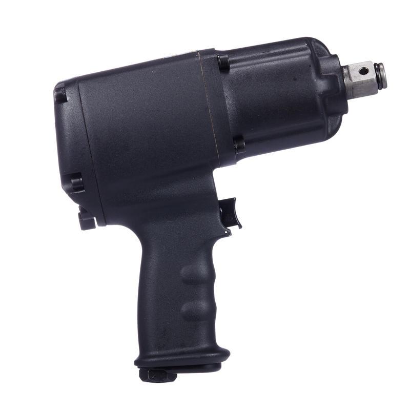 Pneumatic Wrench WM-3206B