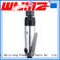 WYMA drill pneumatic hand drilling machine at discount for powerful hole drilling