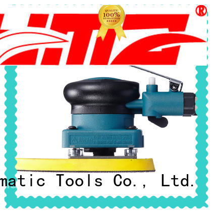 WYMA pneumatic tools wholesale for waxing of cars