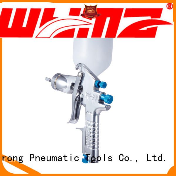 easy to uuse paint spray gun gun factory price for transmission