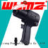 WYMA purchase best air wrenches directly sale for vehicle tire replacement