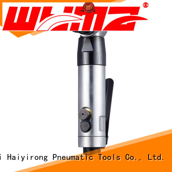 good quality pneumatic drill machine drill promotion for powerful hole drilling