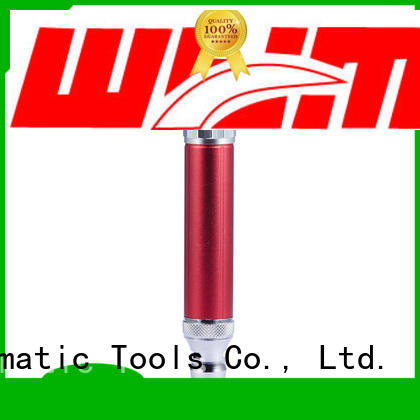 safe pneumatic die grinder polishing factory price for engraving