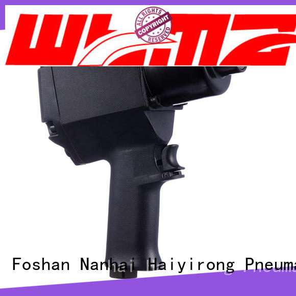 good quality impact wrench direct at discount for mechanical disassembly