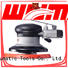 WYMA good quality air powered sander wholesale for woodworking furniture