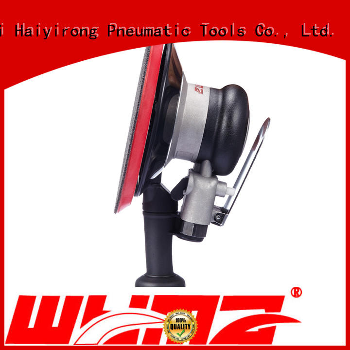 WYMA sanding wood sander on sale for waxing of cars