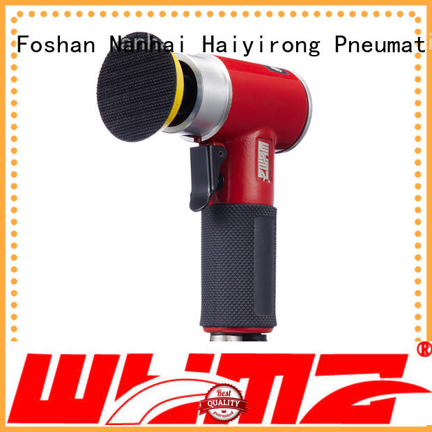 professional pneumatic sander pneumatic on sale for rust removal