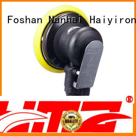 durable air sander manufacturer industrial at discount for mechanical processing industry