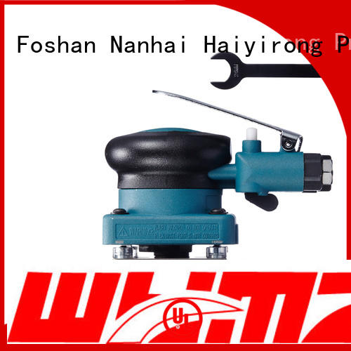 WYMA durable pneumatic tools online for mechanical processing industry