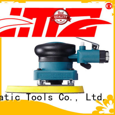 WYMA good quality pneumatic air sander online for mechanical processing industry